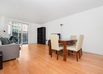 Thumbnail 3 bed flat for sale in Gillingham Street, London