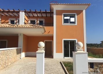 Thumbnail 3 bed terraced house for sale in Silves, Algarve