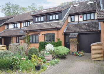 Thumbnail 4 bedroom terraced house for sale in Hatch Place, Kingston Upon Thames