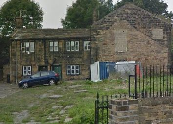 Thumbnail 2 bedroom cottage to rent in Bartle Fold, Bradford