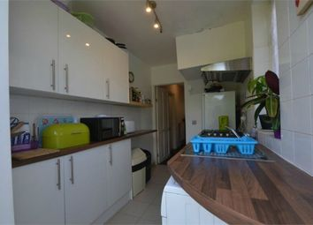 Thumbnail 3 bedroom end terrace house for sale in Mostyn Road, Edgware HA8, Middlesex