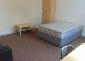 Thumbnail 1 bedroom flat to rent in Condercum Road, Fenham, Newcastle Upon Tyne, Tyne And Wear