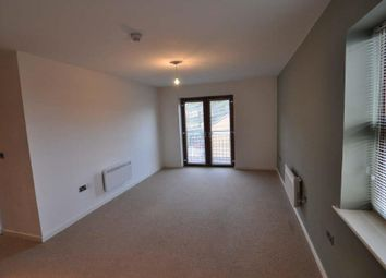 Thumbnail 2 bedroom flat to rent in Westwood Grove, Westwood Hall, Bradford