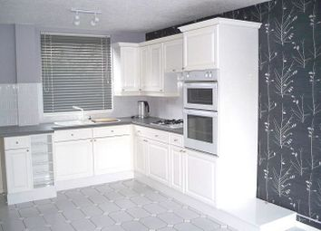 Thumbnail 3 bedroom terraced house to rent in Middleton, South Bretton, Peterborough