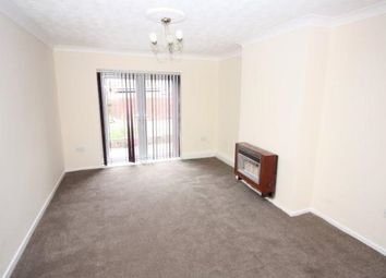 Thumbnail 3 bed property to rent in Trowbridge Way, Kenton, Newcastle Upon Tyne