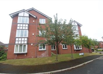 1 bed property for sale in St Thomas Close, Blackpool FY3