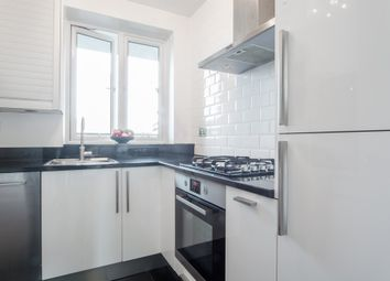 Thumbnail 3 bed flat to rent in Thoresby House, Stoke Newington Church Street