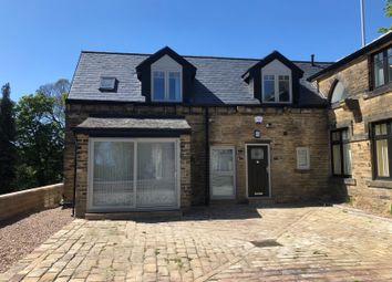 Thumbnail 3 bed semi-detached house for sale in The Mistel, 7A Lady Royd Gardens