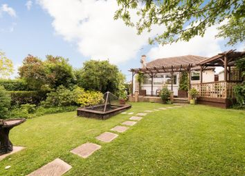 Thumbnail 2 bedroom detached bungalow for sale in Mayfield Road, Herne Bay