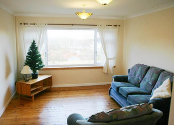 Thumbnail 2 bed terraced house to rent in Highlea Circle, Balerno 7Hg