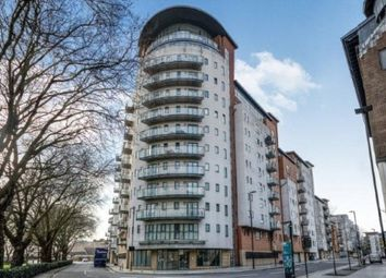Thumbnail 2 bedroom property for sale in Briton Street, Southampton, Hampshire