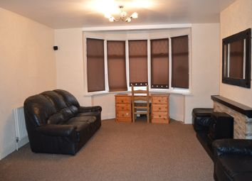 Thumbnail 4 bed terraced house to rent in Salisbury Hall Gardens, Chingford