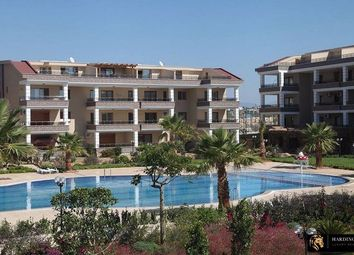 Thumbnail Apartment for sale in 4 Bed Apartment, Didim, Turkey
