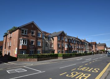 Thumbnail 1 bed flat to rent in Archers Court, Salisbury