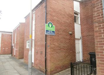 Thumbnail 3 bed property to rent in Acregate, Skelmersdale