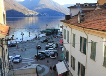 Thumbnail 4 bed property for sale in Argegno, Como, Italy