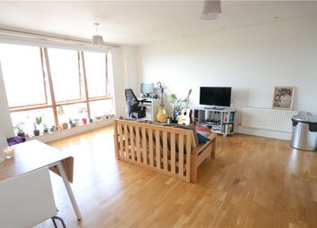 Thumbnail 1 bedroom flat for sale in Hermitage, Chatham Street, Reading