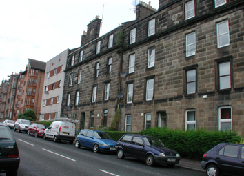 Thumbnail 2 bed flat to rent in Blackness Road, West End, Dundee, 1Ry