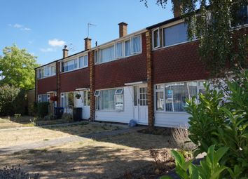 Thumbnail 3 bed terraced house for sale in Norelands Drive, Burnham, Slough