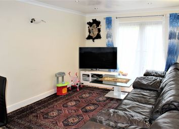 Thumbnail 2 bed end terrace house to rent in Keel Drive, Cippenham, Slough