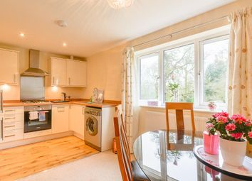 Thumbnail 1 bedroom flat for sale in Bences Lane, Corsham