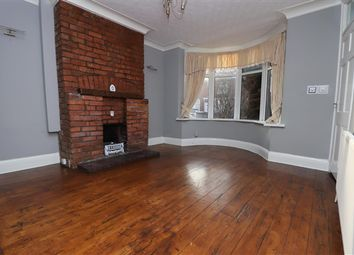 Thumbnail 2 bed property for sale in Houghton Avenue, Blackpool
