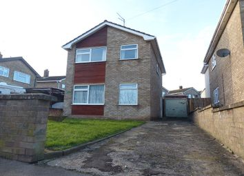 3 bed detached house for sale in Main Street, Yaxley, Peterborough, Cambridgeshire. PE7