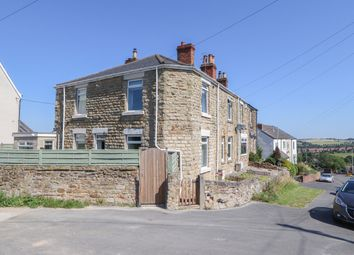 2 bed end terrace house for sale in Ashley Lane, Killamarsh, Sheffield S21