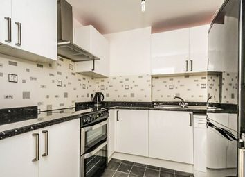 Thumbnail 3 bedroom property for sale in Old Forge Mews, London