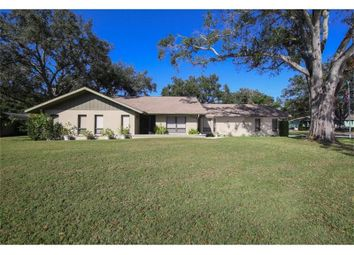 Thumbnail 3 bed property for sale in 2531 Monterey St, Sarasota, Florida, 34231, United States Of America