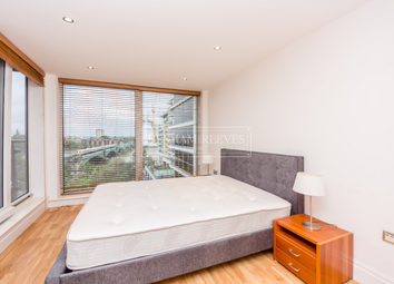 Thumbnail 2 bedroom flat to rent in Imperial Wharf, Fulham