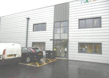 Thumbnail Office to let in Chase Industrial Estate, Alton Road, Ross-On-Wye