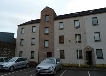 Thumbnail 2 bed flat to rent in Back Hilton Road, Hilton