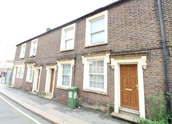 Thumbnail 2 bedroom property to rent in Chapel Street, Luton