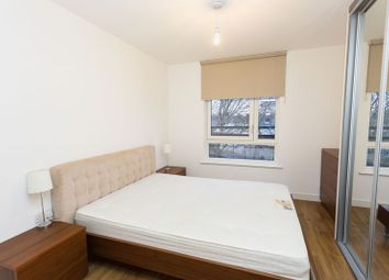 Thumbnail 2 bed flat for sale in Bluebell House, Redwood Park
