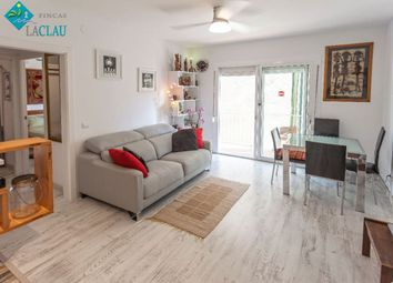 Thumbnail 2 bed apartment for sale in Sant Crispi, Sitges, Barcelona, Catalonia, Spain
