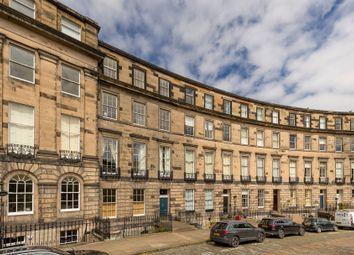 Thumbnail 4 bed flat for sale in Ainslie Place, Edinburgh, Midlothian