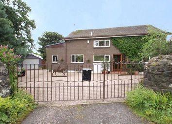 Thumbnail 4 bedroom detached house for sale in Lochwinnoch