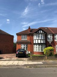 Thumbnail 1 bed terraced house to rent in Colin Crescent, Colindale