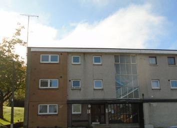 2 bed flat for sale in Church Street, Dumfries DG2