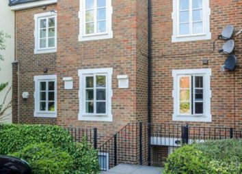 Thumbnail 1 bed semi-detached house to rent in Upton Park, Slough