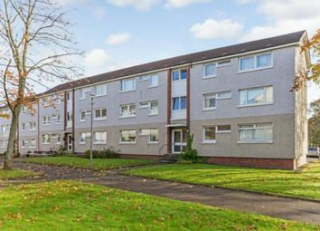 1 bed flat for sale in Maxwell Grove, Glasgow, Lanarkshire G41