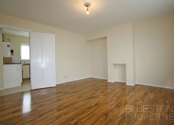 Thumbnail 3 bed terraced house to rent in Fleetwood Road, Norbiton/ Kingston