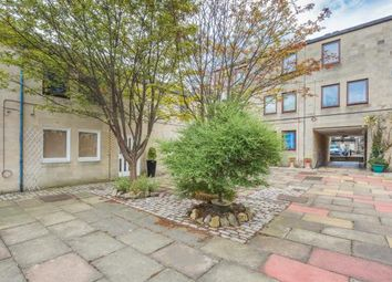 Thumbnail 1 bed flat to rent in Jamaica Mews, New Town, Edinburgh