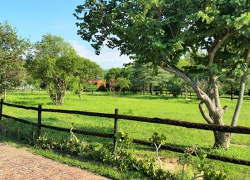 Thumbnail 10 bed country house for sale in Campolino Road, Beaulieu, Midrand, Gauteng, South Africa