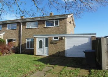 3 bed property to rent in Lamble Close, Bury St. Edmunds IP28