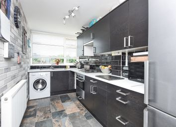 Thumbnail 1 bed flat for sale in Blincoe Close, Southfields, London