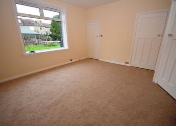Thumbnail 2 bedroom property to rent in Broomburn Grove, Edinburgh