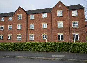 Thumbnail 2 bed flat for sale in Old Toll Gate, St. Georges, Telford