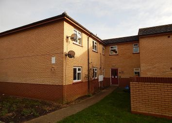 Thumbnail 3 bedroom flat for sale in Thames Road, Hartford, Huntingdon
